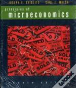 Principles Of Microeconomicswith Smartworks Folder Package