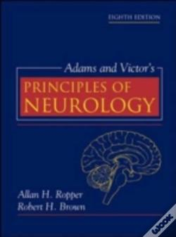 Wook.pt - Principles of Neurology
