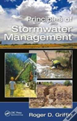 Wook.pt - Principles Of Stormwater Management