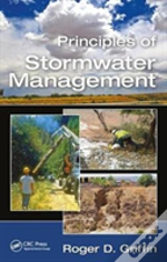 Principles Of Stormwater Management