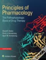 Principles Pharmacology 4e Int Ed