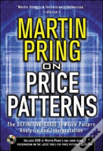 Pring On Price Patterns