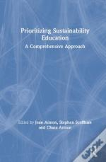 Prioritizing Sustainability Educati