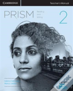 Prism Level 2 Teacher'S Manual Reading And Writing