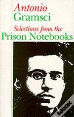 Prison Notebooksselections