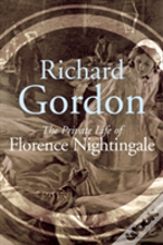 Private Life Of Florence Nightingale