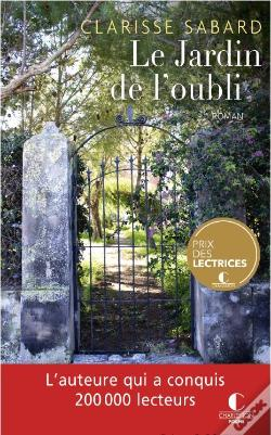 Wook.pt - Prix Des Lectrices Charleston 2019
