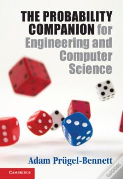 Wook.pt - Probability Companion For Engineering And Computer Science