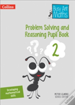 Wook.pt - Problem Solving And Reasoning