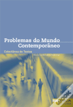 Problemas do Mundo Contemporâneo