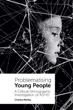 Wook.pt - Problematising Young People