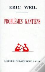 Problemes Kantiens