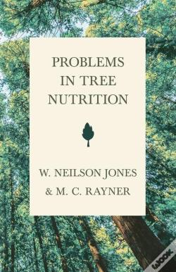 Wook.pt - Problems In Tree Nutrition