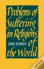 Problems Of Suffering In Religions Of The World