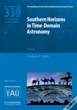 Wook.pt - Proceedings Of The International Astronomical Union Symposia And Colloquia
