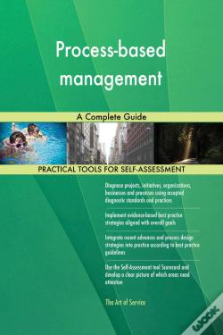 Wook.pt - Process-Based Management A Complete Guide