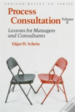 Wook.pt - Process Consultation
