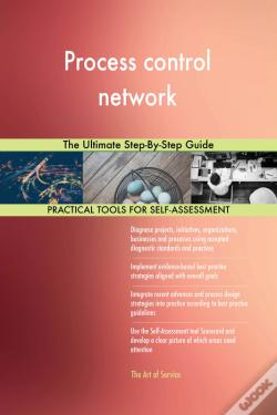 Wook.pt - Process Control Network The Ultimate Step-By-Step Guide