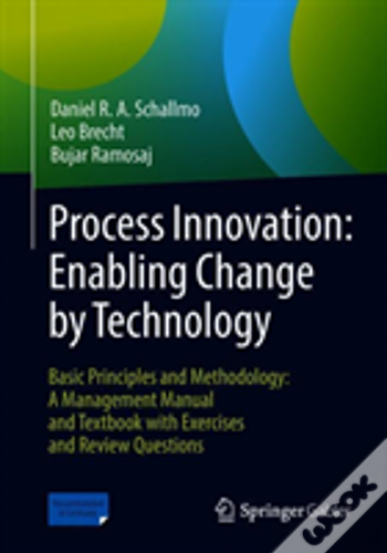 the fast changing world and the principles of the digital era Ge recognized that in a rapidly changing world and a companies that strive have the ability to learn, react and adapt faster in a quest to achieve this, ge tried to re-organise by removing some of the middle management functions.