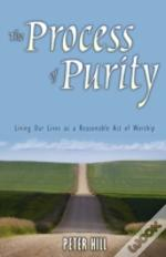 Process Of Purity