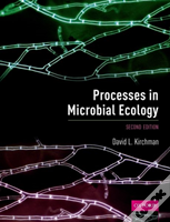 Processes In Microbial Ecology
