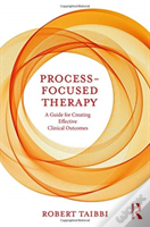 Processfocused Therapy