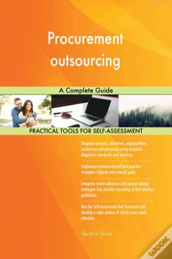 Wook.pt - Procurement Outsourcing A Complete Guide