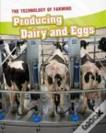 Producing Dairy & Eggs