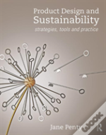 Product Design And Sustainability P
