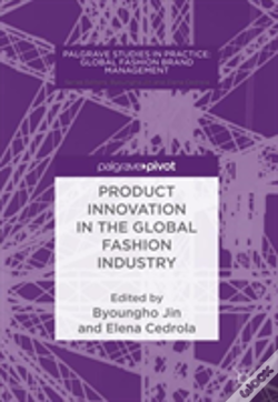 Wook.pt - Product Innovation In The Global Fashion Industry
