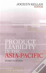 Product Liability In The Asia-Pacific