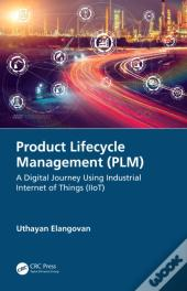 Product Lifecycle Management (Plm)