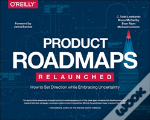 Product Roadmapping