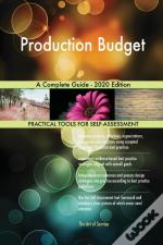 Production Budget A Complete Guide - 202