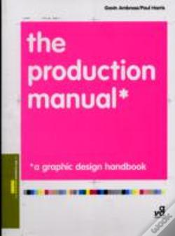Wook.pt - Production Manual