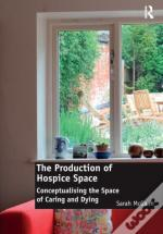Production Of Hospice Space