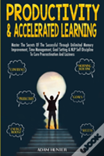 Productivity &  Accelerated Learning