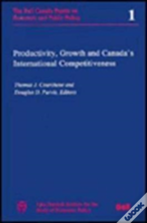 microeconomics of competitiveness california wine Cost-effectiveness, competitiveness and export performance of indian private firms california state university studies in microeconomics vol 5, issue 1.