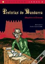 Profecias do Bandarra