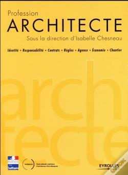 Wook.pt - Profession Architecte