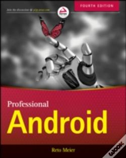 Wook.pt - Professional Android