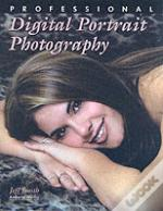 Professional Digital Portrait Photography
