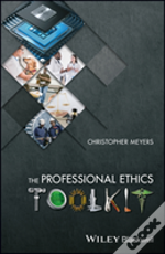 Professional Ethics Toolkit