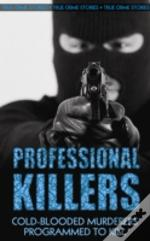 Professional Killers