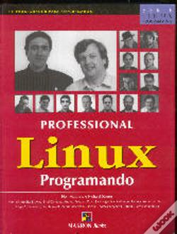 Wook.pt - Professional Linux Programando