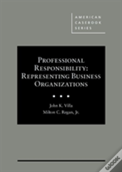 Wook.pt - Professional Responsibility