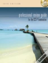 Professional Review Guide For The Ccs-P Examination