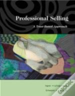 Professional Selling