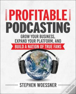 Wook.pt - Profitable Podcasting