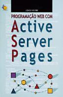 Programação Web com Active Server Pages